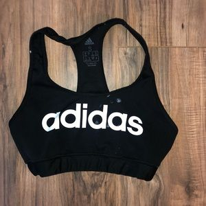 adidas Intimates & Sleepwear - adidas sports bra